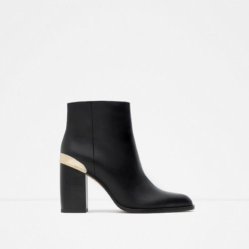 Botins Zara 3.jpg