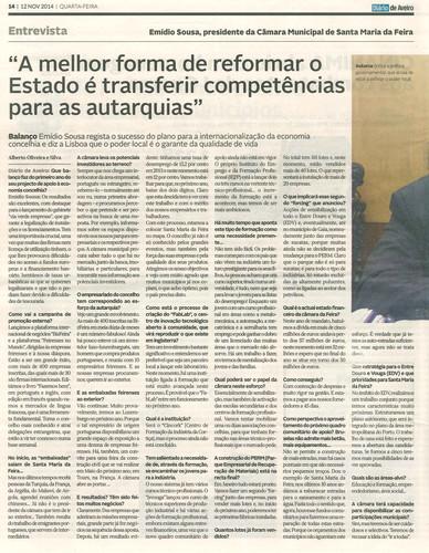 Entrevista a Emídio Sousa  SM Feira I.jpg