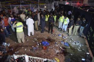 ataque paquistao - 27-03-2016.jpg