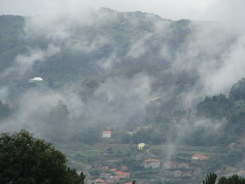 paisagem 20.JPG