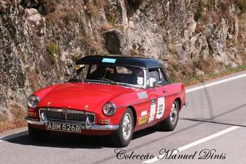 Caramulo Motorfestival 2008  (56).jpg