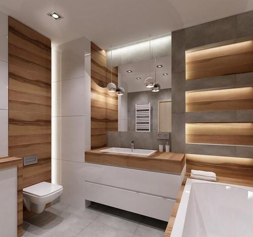 casa-banho-4.jpg