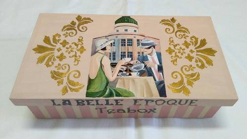 Fotos caixa de chá_la belle epoque 021.jpg