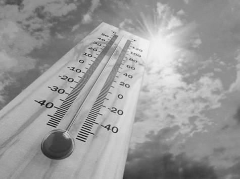 Temperaturas elevadas.jpg
