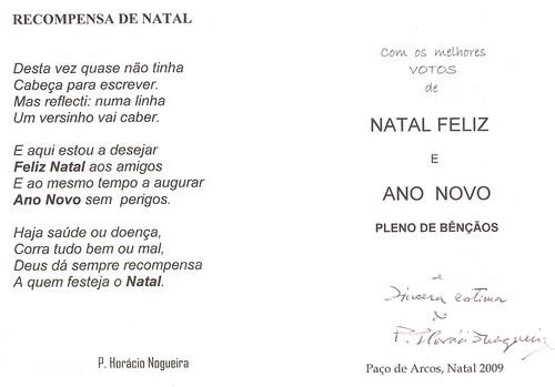 Natal Horácio0001 (1).jpg