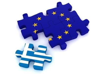 Greek-debt-crisis.jpg