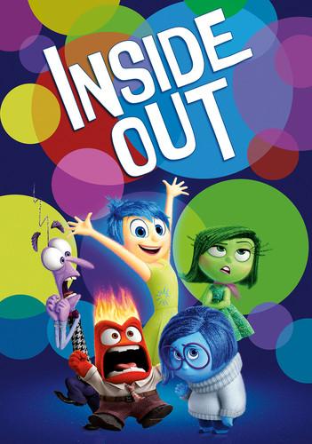 inside-out-5627b1e9e2e9f.jpg