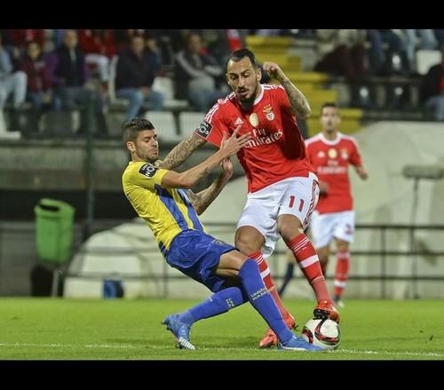 União Madeira_Benfica_3.jpg
