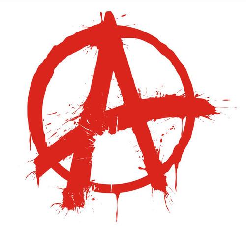 anarquia_logo.jpg
