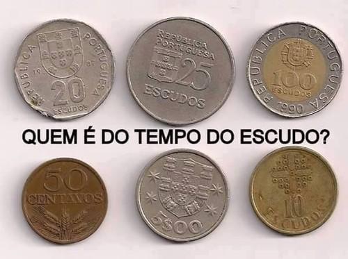 ESCUDOS.jpg