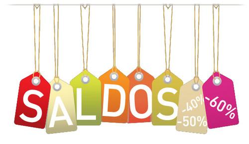 Saldos - Imagem http://bigdeal92.blogspot.pt/