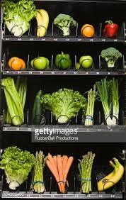 Vending-machine-negócio-rentável-174x300.jpg