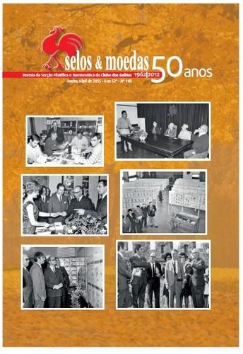 Revista 148, Capa.jpg