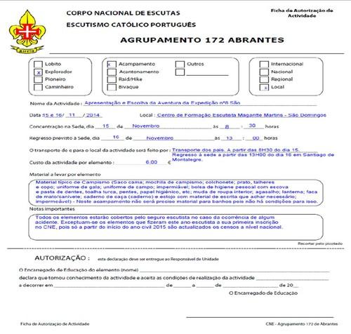 Inscrição ACAExpedição Aventura.jpg