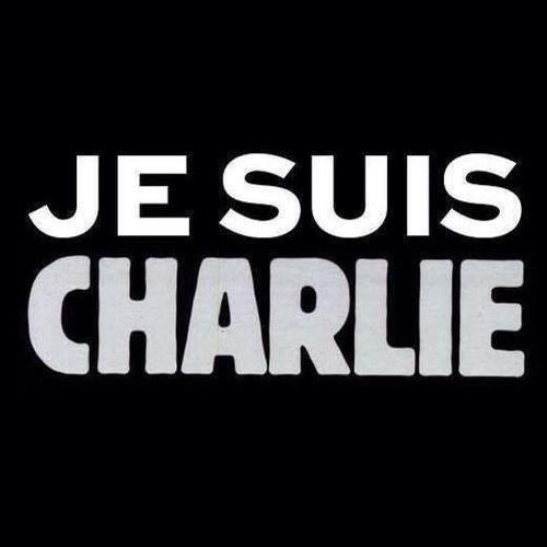 solidariedade semanario charlie.jpg