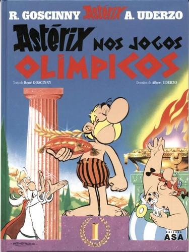 Asterix7.jpg