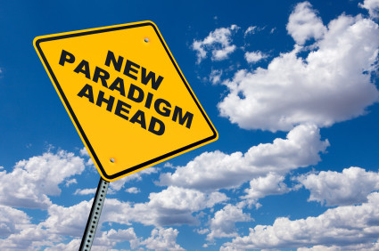 17424267_ParadigmShift.jpg