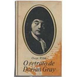 01_o-retrato-de-dorian-gray-oscar-wilde-capa-dura_