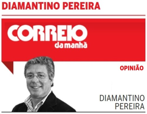 DiamantinoPereira-CM.jpg