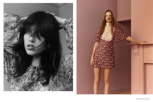 Zara Campanha Primavera-Verão 2015 2.jpg