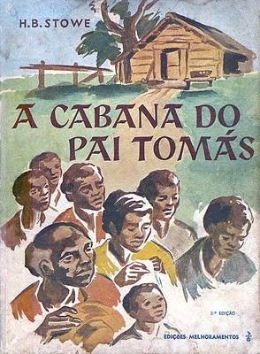 cabana_pai_tomas.jpg