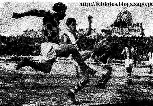 1953-54-boavista-fcb.png