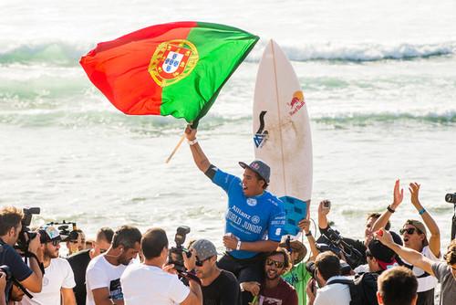 surf-f5ad.jpg