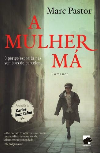 Capa A Mulher Má.jpg