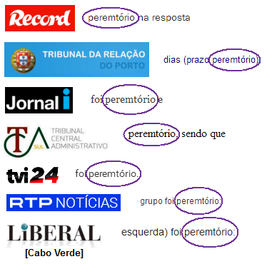 PEREMTÓRIO.png