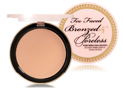 too-faced-hello-sunshine-summer-collection-2013-07