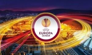 logo-uefa-europa-league-300x200-300x180.jpg