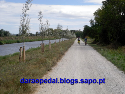 Canal_midi_dia_03_21.JPG