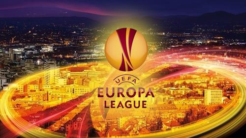 europa-league.png