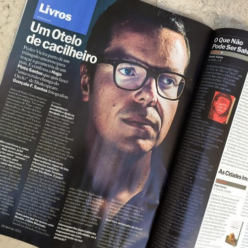 livro time out.jpg