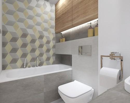 casa-banho-3.jpg