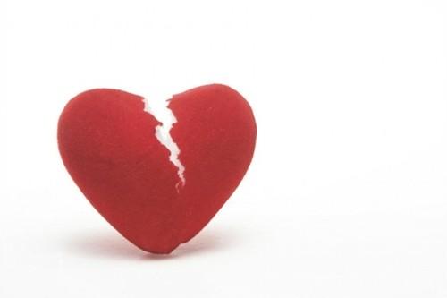 ruptura-amorosa-capa.jpg