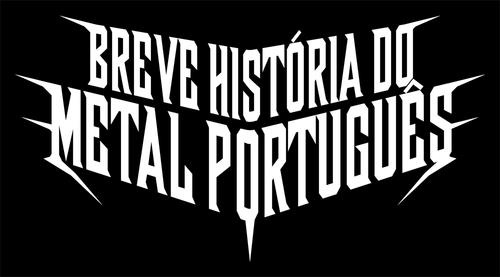 BREVE-HISTORIA-LOGO-large.png