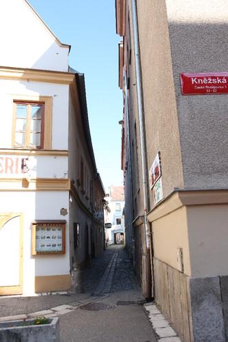 IMG_2862 Ceské Budejovice