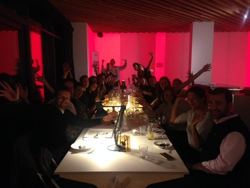 birthday_dinner15.JPG