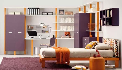 tapetes-quartos-juvenis-2.jpg