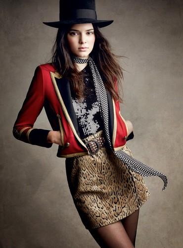 Kendall Jenner-concierge4fashion-3.jpg