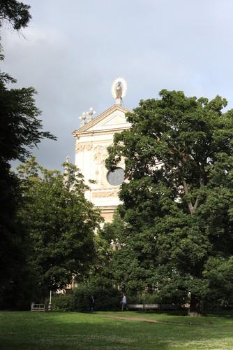 IMG_1709 Praga
