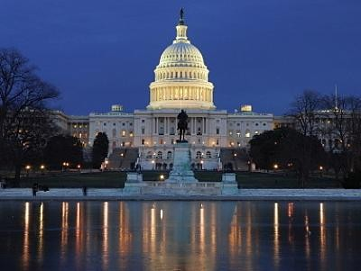 capitol-hill-briefly-on-lockdown-after-reports-of-