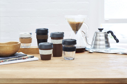 KeepCup Original Alchemy Lifestyle shot 4.jpg