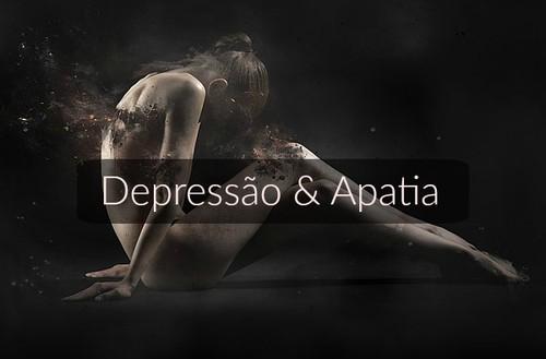 depressão e apatia.jpg