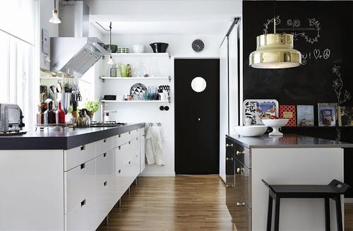 cozinha-p&b-1.jpg