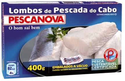 lombos_pescada_cabo_pescanova_2.jpg