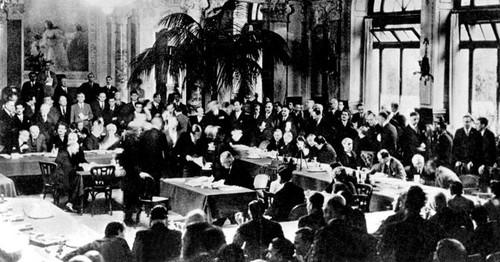 conferenza-losanna-1932-corbis-k9pD--672x351@IlSol