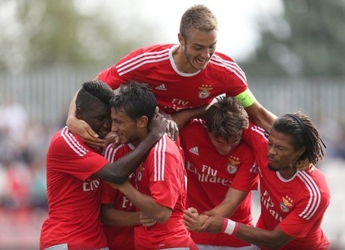 youth league_Astana Benfica.jpg