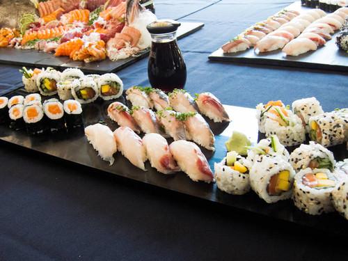sushifest-20150423_131243_IMG_2337_web.jpg